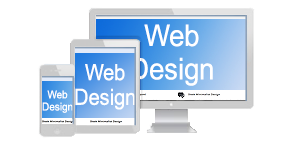 Responsive Web Design by DCPC Solutions